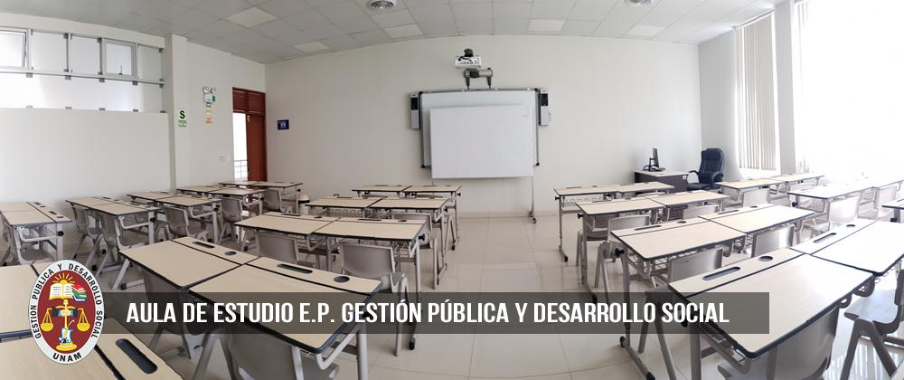 AulaEstudio01