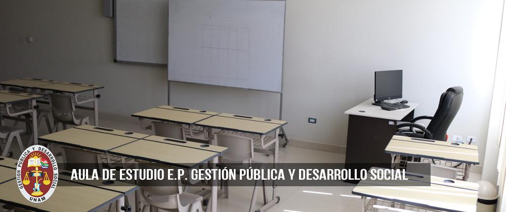 AulaEstudio02