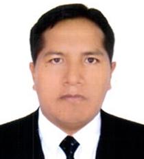 http://gpds.unam.edu.pe/wp-content/uploads/2020/12/DR.-JINCHUNA.jpeg