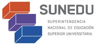 http://gpds.unam.edu.pe/wp-content/uploads/2020/12/SUNEDU-1.png