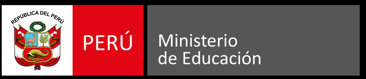 http://gpds.unam.edu.pe/wp-content/uploads/2020/12/logo_educacion-1280x278.png